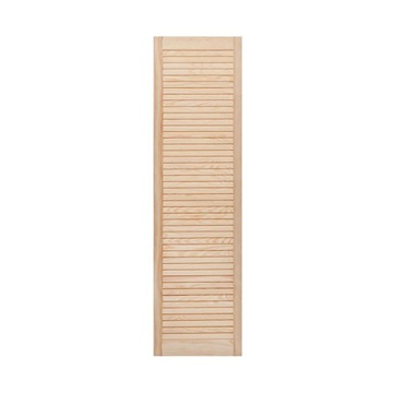 Двери Ажурные фасады сосна 170смx39,4смx2см