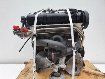 фото ориг. №6, Двигатель skoda superb 2.0 8v 01-2008 год 122tys azm