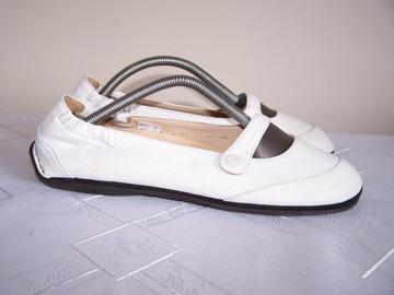 Haflinger w Obuwie Stylowe buty na Allegro.pl