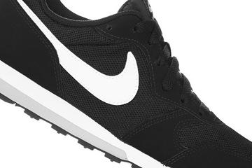 Nike 36.5 w Sportowe buty damskie Allegro.pl
