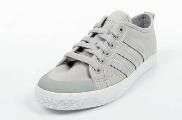 ADIDAS HONEY Buty damskie w Sportowe buty damskie adidas