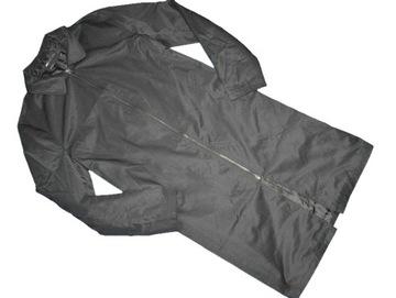 A1 ASOS DESIGN płaszcz _prochowiec __M__