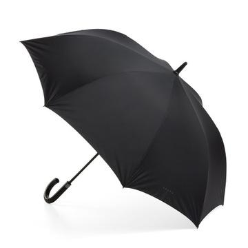 VOLVO parasol parasolka 31'' oryginal OE