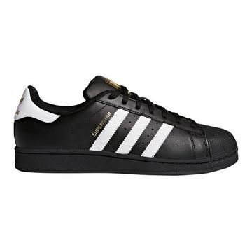 adidas allstar ccc damskie