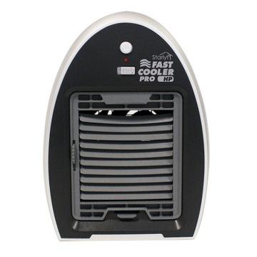 Портативный водяной кондиционер Fast Cooler Pro HP