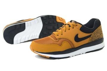 Stylowe Buty Nike Męskie, Nike Air Span Ii Se Sp19 Buty