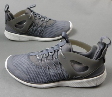 Buty Nike Free Viritous W Sportowe Buty Damskie Nike Allegro Pl