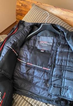 Куртка rst ventilator v 3xl новая, фото 1