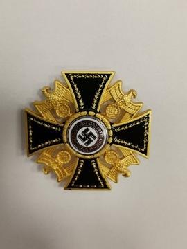 Немецкий национальный значок SOZIALISTISCHE
