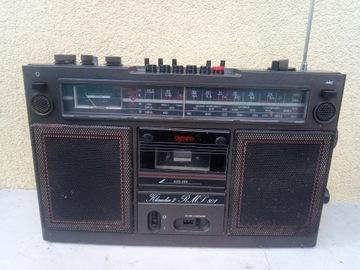 Радио ПР Клаудиа 2