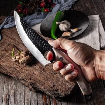Нож, охотничий нож, кухонный нож