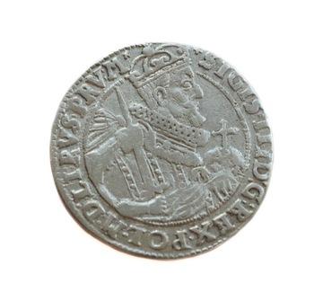 Корона Ортопедическая 1624