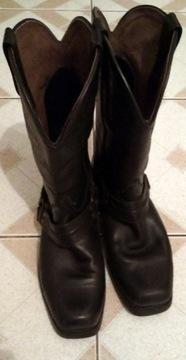 Buty kowbojki Durango rozmiar 43 wk28,4