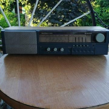 Радио UNITRA ŚNIEŻNIK R 502