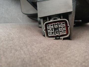 фото ориг. №4, Mazda cx5 2 фара правая светодиод америка