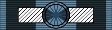 Рыцарский крест ордена Виртути Милитари (Лента)