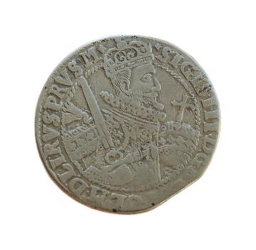 Корона Ортопедическая 1622