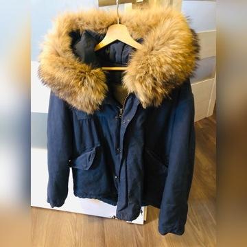 MR & MRS ITALY kolekcja odzieży i akcesoriów damskie