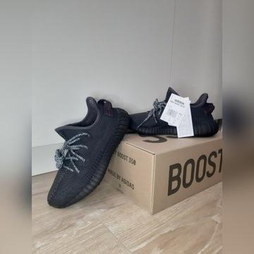 Adidas yeezy boost 350 v2 w Buty damskie Allegro.pl