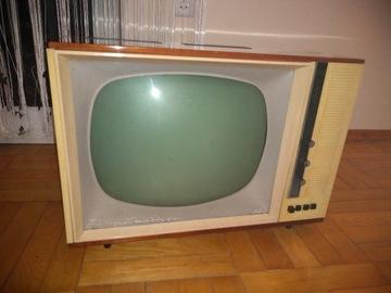 Лазурит ТВ