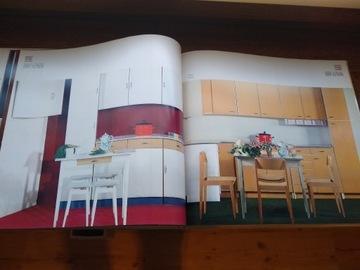 Каталог мебели из Польши PRL Paged