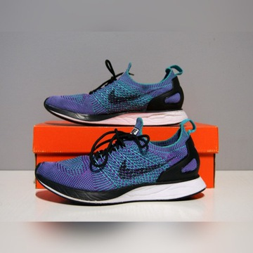 Nike air zoom mariah flyknit w Buty damskie Allegro.pl