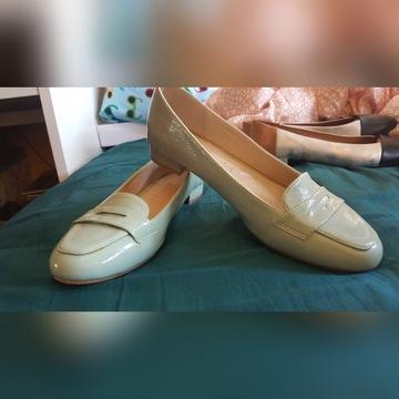 Tk Maxx w Obuwie Stylowe buty na Allegro.pl