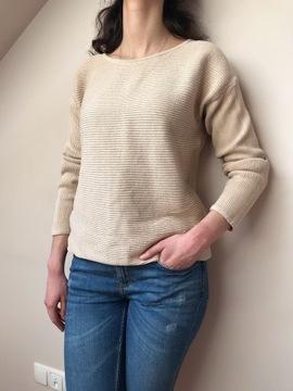 Sweter Esmara by Heidi w Swetry damskie Allegro.pl