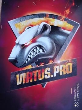 Virtus Pro Niska Cena Na Allegro Pl