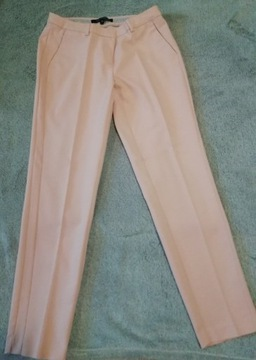 Spodnie Top Secret roz. 38