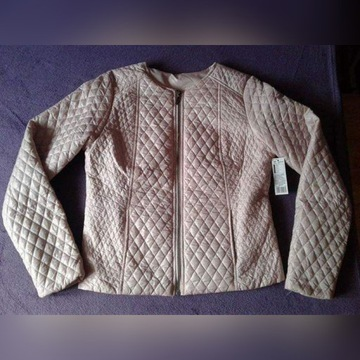 PEPCO w Kurtki damskie Modne kurtki jesienne, zimowe lub