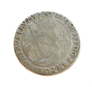 Корона Ортопедическая 1623