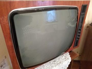 Ламповый телевизор Beryl 102