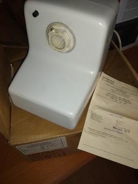 Мясорубка Zelmer PRL новая в картонной коробке