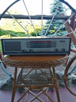 Радио UNITRA ŚLĘŻA DMT 311