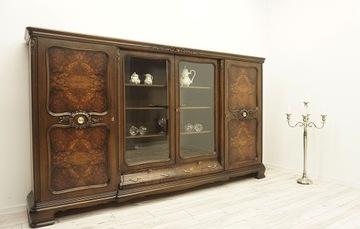 Античная библиотека - Веб-сайт. Шведский стол после ремонта :)