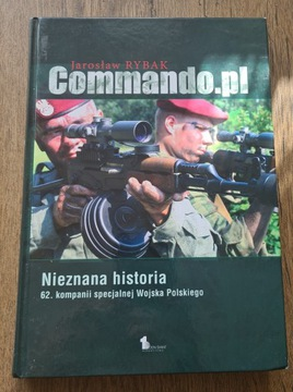 Commando.pl