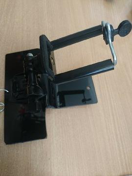 Держатель для дрона Dji Mavic Air для смартфона
