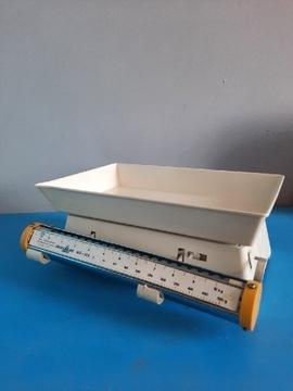 Весы невесомые ВД-10А