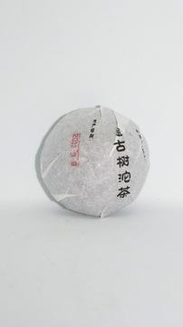 Чай Шу Пу-Эр 2013 100г (красный).