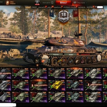 Word Of Tanks Niska Cena Na Allegro Pl