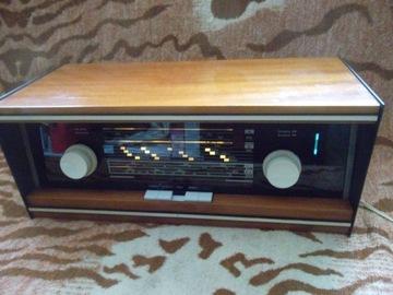 Радио Релакс Диора ул. БДБ - действующий