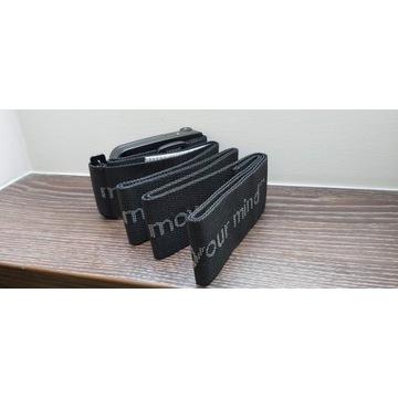 SAAB LUGGAGE STRAP - nowe zabezpieczenie walizki