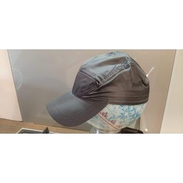 oryginalna czapka z daszkiem SAAB - SPORTS CAP