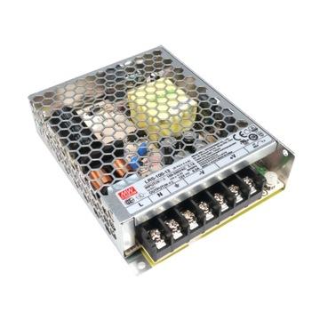 MEAN WELL ZASILACZ DO LED LRS-100-12 8,5A 102W 12V