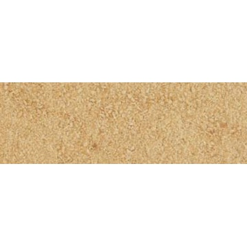 SEITAN teksturat białka pszennego WheatMeat DS