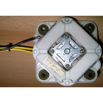 ONKYO CP1022A lub inny silnik gramofonowy