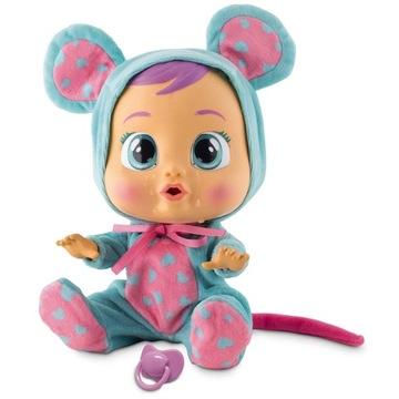 Cry Babies Fantasy LALA, multy lalka 30 cm