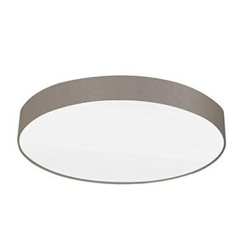 CC405 EGLO 97616 LAMPA SUFITOWA 5xE27