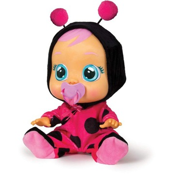Cry Babies Fantasy LADY, multy lalka 30 cm